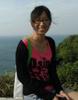 web_HsiaoHangtao2