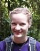 web_Julie Hinsch